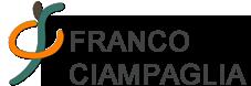Dott. Franco Ciampaglia Logo